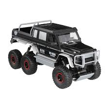 jeep rock crawler buggy best flytec 699 119 6wd 2 4g 1 10 rock crawler rc buggy car children