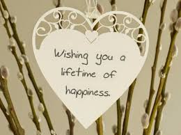 wedding message for a friend wedding wishes best wishes to the