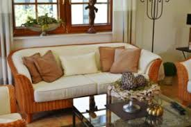 buying a sofa tips to buying a sofa jp estate agency