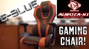 Ultimate Game Chair The Ultimate Gaming Chair Youtube