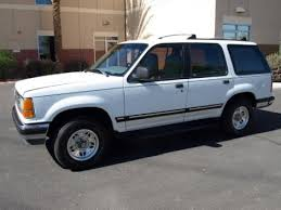 cheap ford explorer cheap 1993 ford explorer suv 2000 in nv autopten com