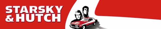 Hutch And Starsky Starsky U0026 Hutch Oldies Com Tv Shows On Dvd By Decade Tv