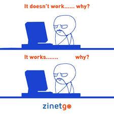 Funny Engineering Memes - 11 best funny engineering memes images on pinterest engineering