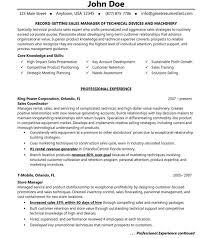 free sle resume exles hotel manager resume exle exles in regarding hospitality