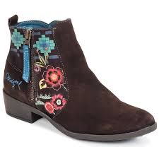 womens booties ankle boots canada desigual ankle boots boots canada retailers desigual