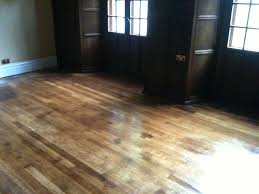 mohawk woodside hickory espresso engineered hardwood flooring wide