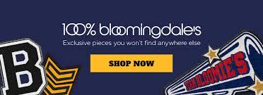 bloomingdales black friday home store bedding bath kitchen u0026 furniture bloomingdale u0027s