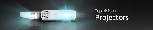 Projector In Bedroom Led Projector Buy Led Projector Online At Best Prices In India
