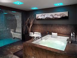 badezimmer mit sauna und whirlpool wohndesign 2017 interessant attraktive dekoration wandgestaltung