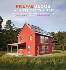 small energy efficient home plans thesouvlakihouse com