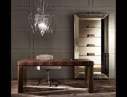 nella vetrina mondrian roberto cavalli home modern luxury italian