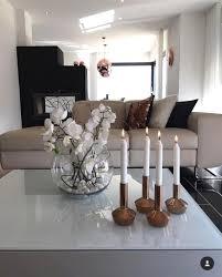 Wohnzimmer Ideen Wandgestaltung Moderne Häuser Mit Gemütlicher Innenarchitektur Geräumiges