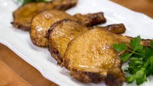 cajun and creole recipes today com