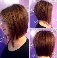 long drastic bob haircuts 30 pictures of bob hairstyles short hairstyles 2017 2018 most