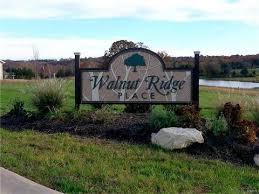washington mo real estate washington homes for sale realtor com