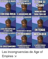 25 best memes about age of empires age of empires memes