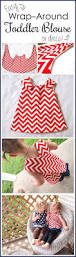120 best images about sewing applique on pinterest rompers