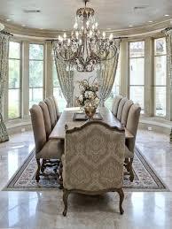 Fancy Living Room Sets Dining Rooms Fancy Dining Room Sets Dining Rooms