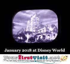 black friday disney world tickets january 2018 at walt disney world yourfirstvisit net