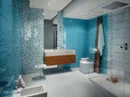 Schlafzimmer Blau Grau Streichen Haus Renovierung Mit Modernem Innenarchitektur Schönes