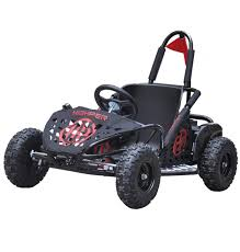 jeep dune buggy rebo buggy 1000w 48v kids electric battery go kart jeep quad 3