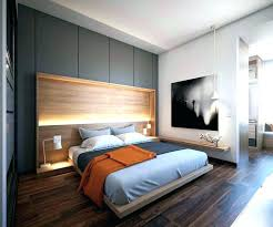 Modern Bedroom Design Pictures Modern Bedroom Decor Ohfudge Info