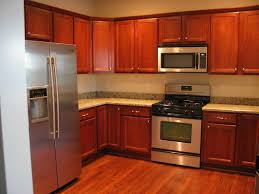 new townhouse for sale in pittsburgh classified ads buy and