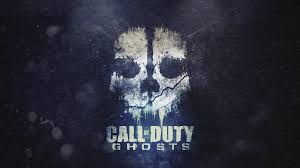 halloween ghost wallpaper 69 call of duty ghosts hd wallpapers backgrounds wallpaper abyss