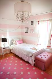 Decorating Ideas For Girls Bedroom by Best 20 Girls Pink Bedroom Ideas Ideas On Pinterest Girls