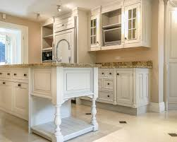 hand painted kitchens lancashire and cheshire