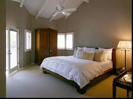 Paint Schemes For Bedrooms Bedroom Ceiling Color Ideas How To Pick Paint Colors For Your