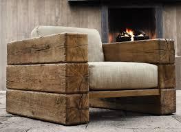 Diy Outdoor Sectional Sofa Plans Furniture Outdoor Wood Sofa Plans Pallet Outdoor Bar How To Make