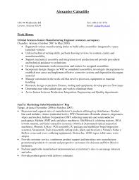 Manufacturing Resume Samples by Assembly Line Worker Resume Sample Resume Sample Resume Automotive