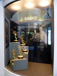 Lucille Ball I Love Lucy Looking Back U201clucy U2013 A Tribute U201d At Universal Studios Florida