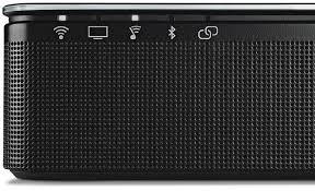 bose soundtouch 300 indicator lights bose soundtouch 300 soundbar review nerd techy