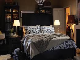 bedroom ikea bedroom sets luxury bedroom furniture ideas ikea