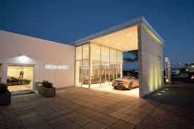 aston martin showroom aston martin san diego new aston martin dealership in san diego