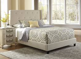 Home Decor Mattress And Furniture Outlets Amazon Com Pulaski Aurora All In 1 Fully Upholstery Shelter Bed