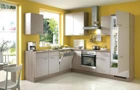 White And Yellow Kitchen Ideas - pale yellow kitchen cabinet kitchen accents yellow kitchens on