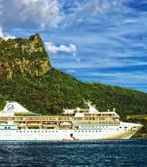 157 best come sail away images on cruises cruise