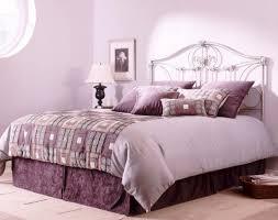 bedroom unforgettable purple bedroom image ideas bedrooms