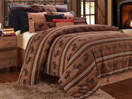 Rustic Comforter Sets Bradley U0027s Furniture Etc Utah Rustic Comforters And Bedding