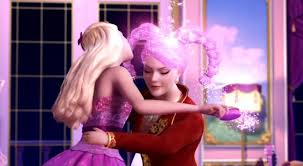 image barbie princess popstar disneyscreencaps 1174 jpg