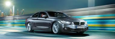 bavarian bmw used cars bmw tax free sales bavarian motor cars germany