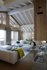 mountain chalet house plans small modern mountain homes home interiors architecture designs of