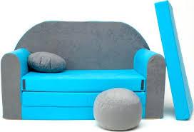 sofa fã r kinderzimmer kleines sofa fur kinderzimmer minimalistische einrichtung des