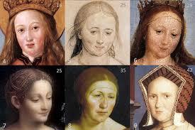 november 2014 masterpieces of deception