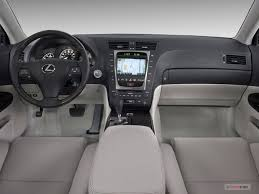 2010 lexus es 350 price 2010 lexus gs prices reviews and pictures u s report