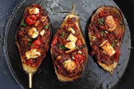 ricette cucina turca la ricetta dell imam svenuto aka imam bayildi imam bajalldi