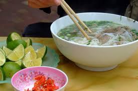 la cuisine vietnamienne cuisine vietnamienne wikipédia
